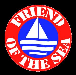 FoTS logo