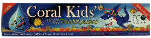 coral-kids-toothpaste-optimized