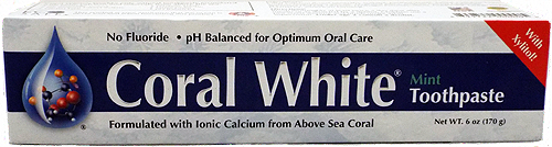 coral-white-mint-toothpaste-optimized