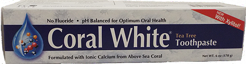 coral-white-tea-tree-toothpaste-optimized