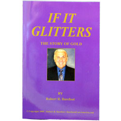Product - If It Glitters