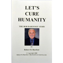 Product - Lets Cure Humanity