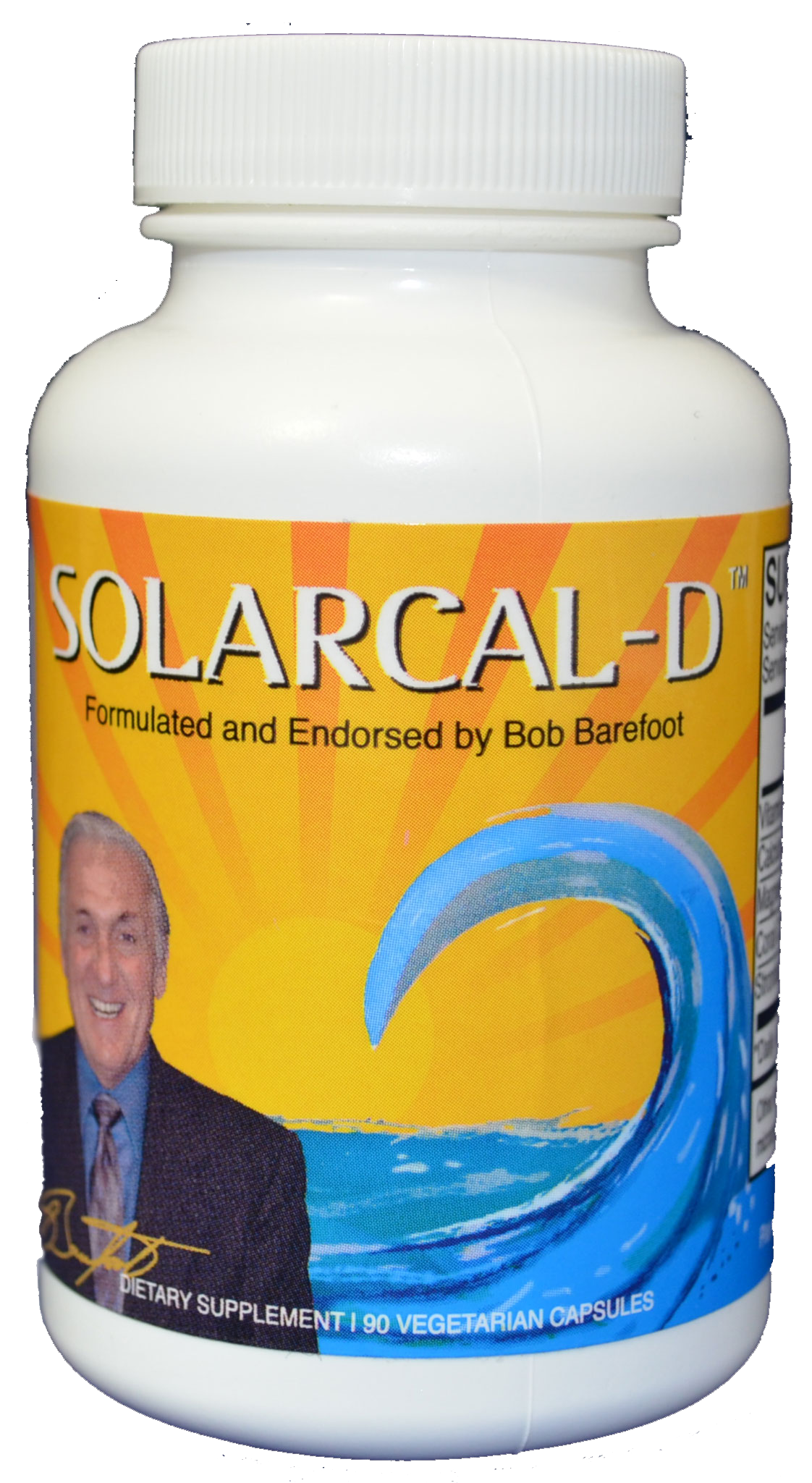 solarcal d